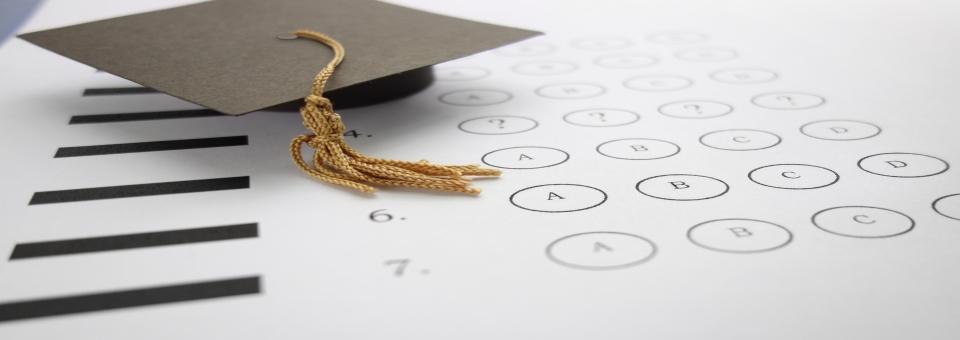 Egzaminy i cdertyfikaty