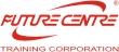 Future Centre Training Corporation