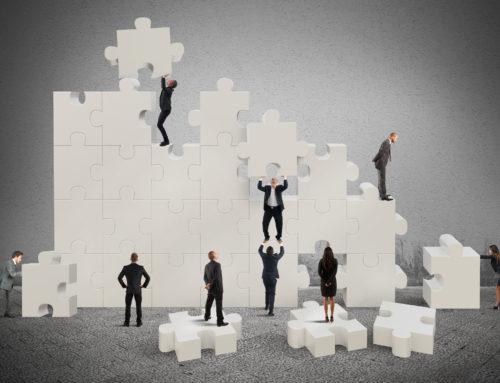 Część 2 – Kultura organizacyjna i wartości