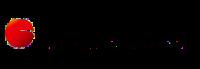 Lerneo Logo