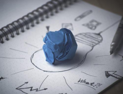Innowacyjność – kilka słów o kilku metodach
