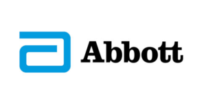 Abbott Laboratories Poland Sp. z o.o.