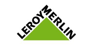 Leroy Merlin S.A.