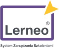 lerneo-logo