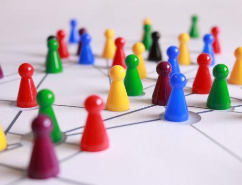 Część 3 – Zarządzanie przez kompetencje