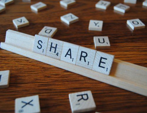 Polish sharing economy on the rise