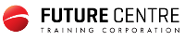 Firma szkoleniowa – Future Centre Training Corporation Logo