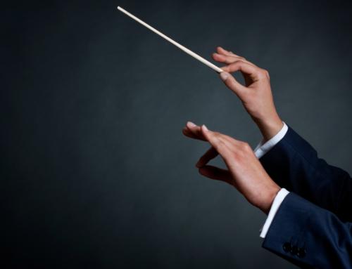 Część 11 – Zarządzanie talentami