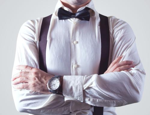 Zbyt wysokie kwalifikacje problem doświadczonych pracowników?