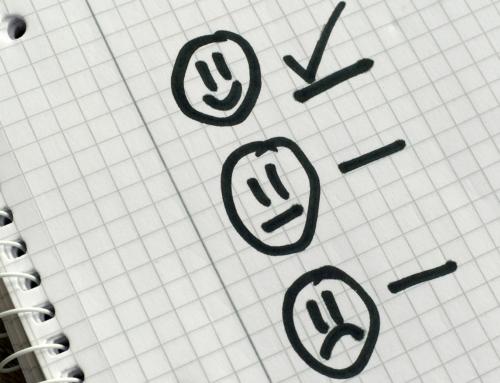 Część 15 – Badanie satysfakcji i zaangażowania