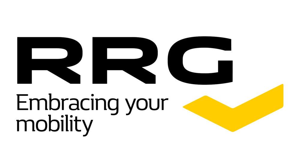 Renault Retail Group Warszawa