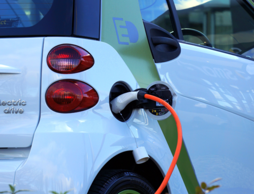 Will EU greener norms lead to an electric car boom?